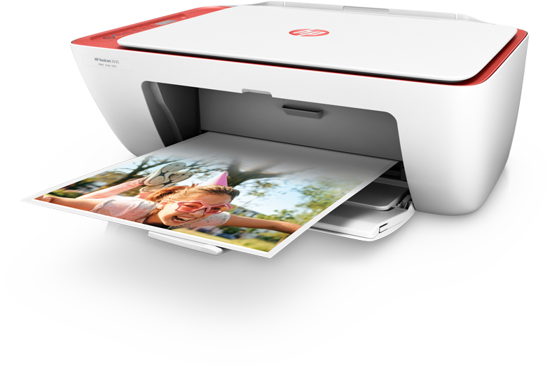 Whats Website To Scan On Hp Printer 2600 Deskjet - fasrquantum